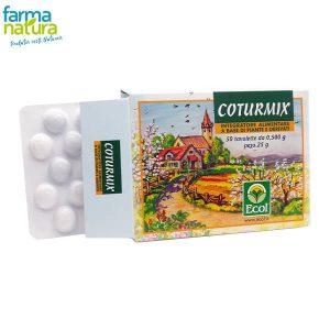 Coturmix