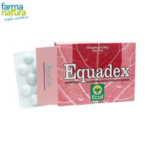 Equadex