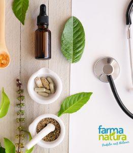 Farma-Natura banner-side-home-4