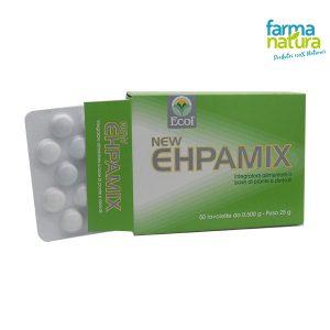 New Ephamix