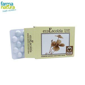 ecoEscolzia